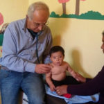 ambulatorio pediatrico los angelitos hermana tierra onlus portici Associazione di volontari laici e cristiani operante in Guatemala