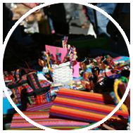 progetti sul territorio Hermana Tierra Onlus, Associazione di volontari laici e cristiani operante in Guatemala